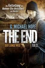 The End 2 - Der lange Weg