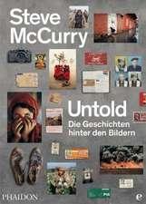 Untold - Die Geschichten hinter den Bildern