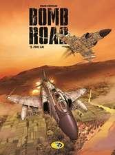 Bombroad 2 - Chu Lai