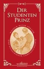 Der Studentenprinz
