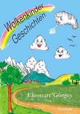 Wolkenkinder Geschichten