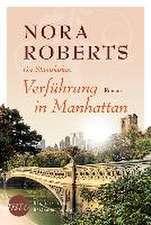 Verführung in Manhattan