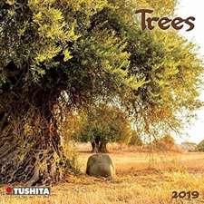 TREES 2019