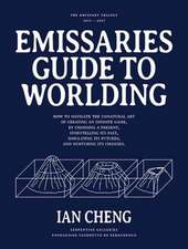 Ian Cheng. Emissaries Guide To Worlding
