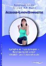 Acidose-LymphGymnastik