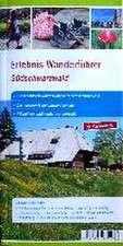 Erlebniswanderführer Südschwarzwald