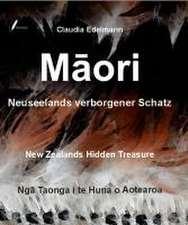 Maori - Neuseelands verborgener Schatz