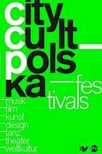 CityCult Polska Festivals
