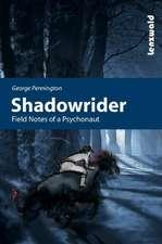Shadowrider
