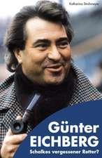 Günter Eichberg