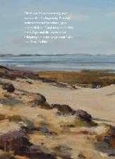 Wiedergänger - Eine andere Geschichte von Sylt mit 29 Bildern von Friedel Anderson