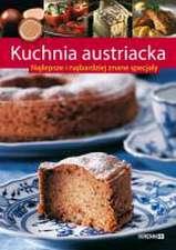 Kuchnia austriacka
