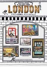 PIE Books: London