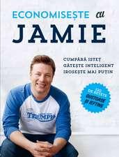 Economisește cu Jamie