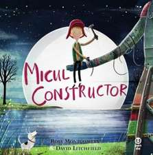 Micul constructor