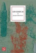 Los Olmecas = The Olmecs
