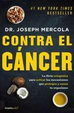 Contra El Cancer /Fat for Fuel