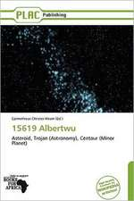 15619 ALBERTWU