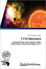1174 Marmara