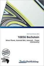 10856 Bechstein