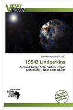 19542 LINDPERKINS