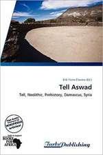 Tell Aswad