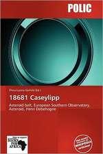 18681 CASEYLIPP