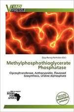 METHYLPHOSPHOTHIOGLYCERATE PHO