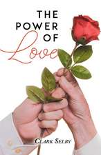 The Power of Love (New Edition)