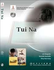 Tui Na