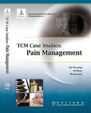 TCM Case Studies
