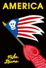 Mike Diana:  America