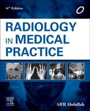 Radiology in Medical Practice,6e
