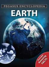 Earth: Space