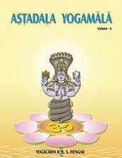 Astadala Yogamala (Collected Works) Volume 6