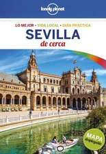 Lonely Planet Sevilla de Cerca:  The Texts from a Medieval Funerary Complex in Dongola