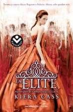 Elite, La
