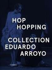 Hop-Hopping