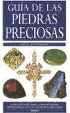 Guía de las piedras preciosas
