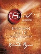 El secreto : X aniversario