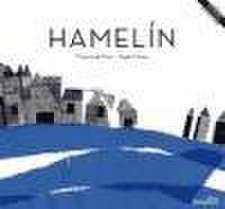 SPA-HAMELIN
