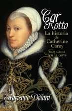 Cor Rotto