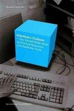 Interface://Culture
