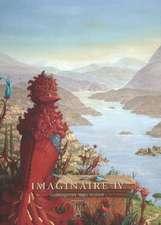 Imaginaire IV