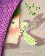 Adreani, ,: Peter Pan