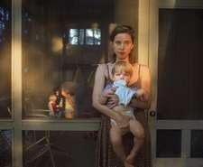 Jessica Todd Harper:  Limited Edition