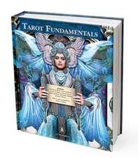 Tarot Fundamentals