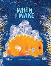 Trevisan, I: When I Wake