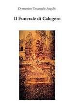 Il Funerale di Calogero