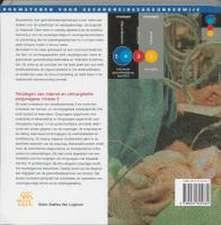 Verplegen van interne en chirurgische zorgvragers: Niveau 5